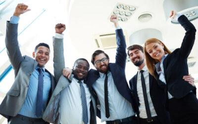 7 claves para tomar en cuenta a la hora de emprender