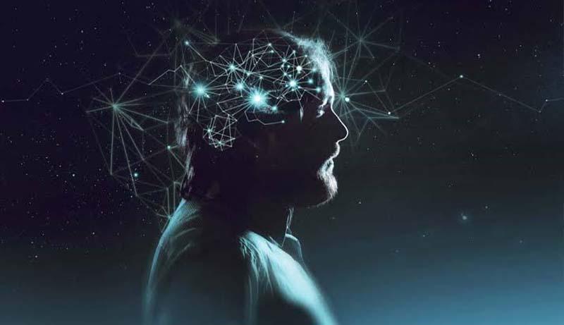 Transformación cuántica