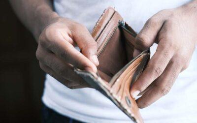 ¿Sin dinero para emprender?