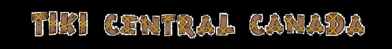 banner name logo - transparent