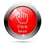 depositphotos_25796345-stock-photo-click-here-icon