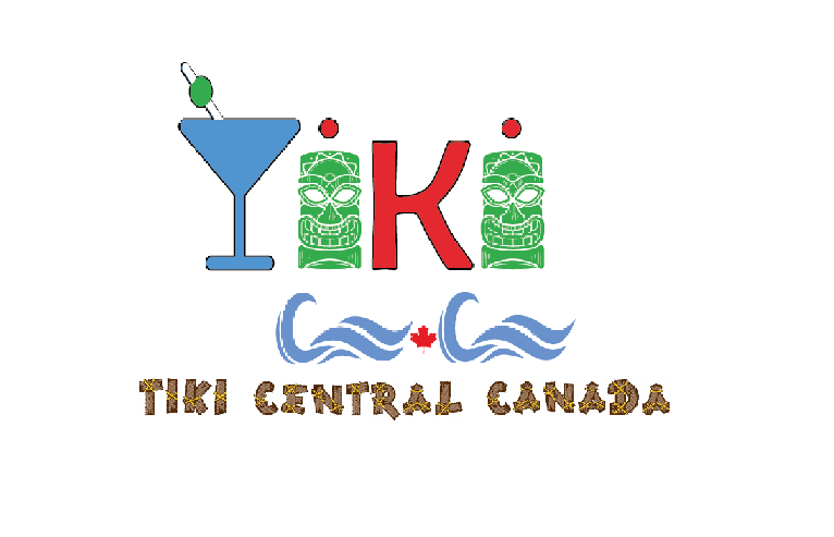 tiki central canada logo for page 3