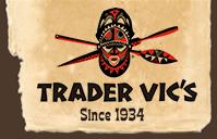 tradevic_logo
