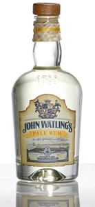 john watling