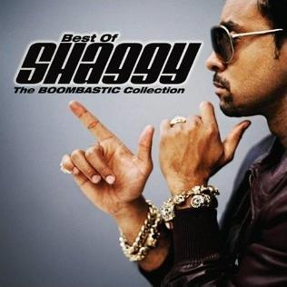 Best_of_Shaggy_The_Boombastic_Collection