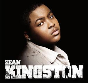 Sean_Kingston_album