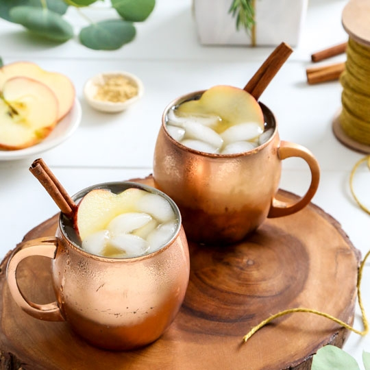 organic-apple-cider-moscow-mule-recipe-with-cinnamon-540x54024_540_540_s_c1