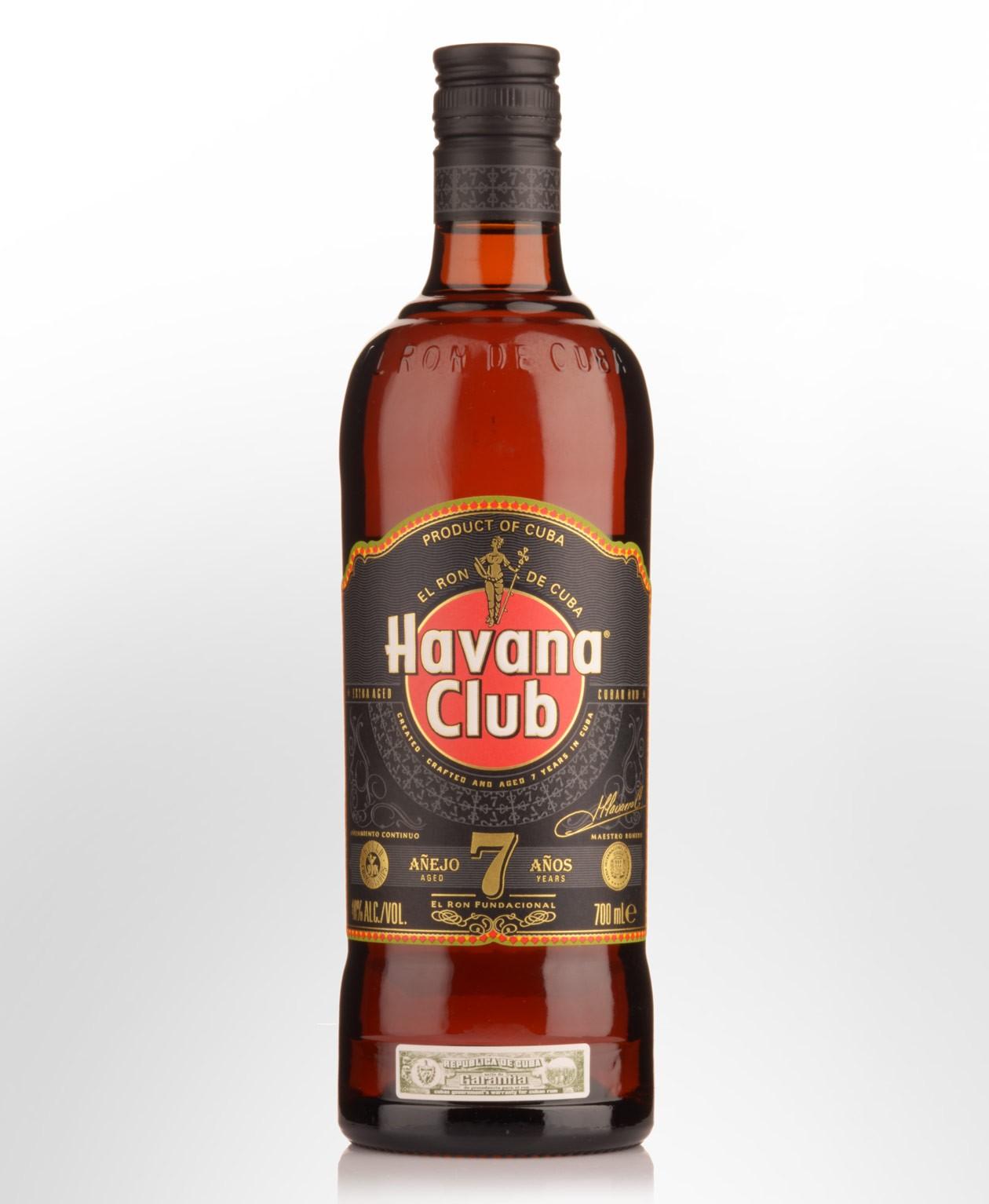 havana-club-7yo
