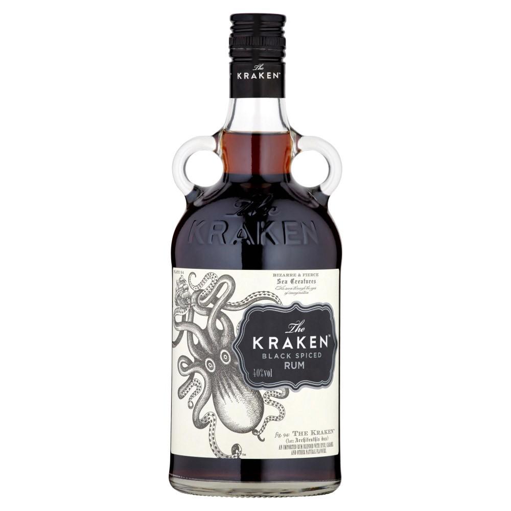 kraken-black-spiced-rum-1l_temp