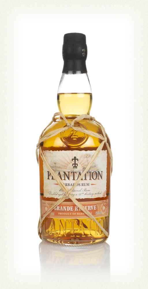 plantation-grande-reserve-rum
