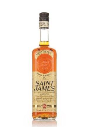 saint-james-ambre
