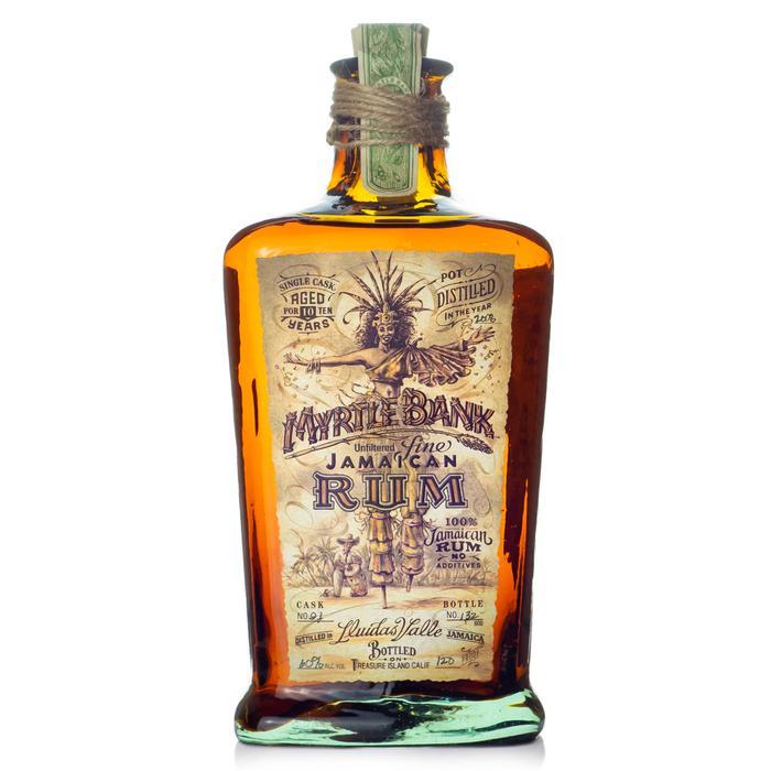 myrtle-bank-10-year-120-proof-jamaican-rum_700x700