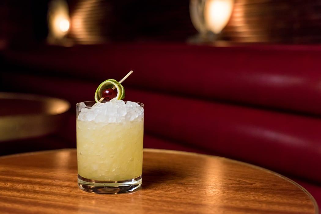 saturn-cocktail-horizontal-crdt-nick-vorderman