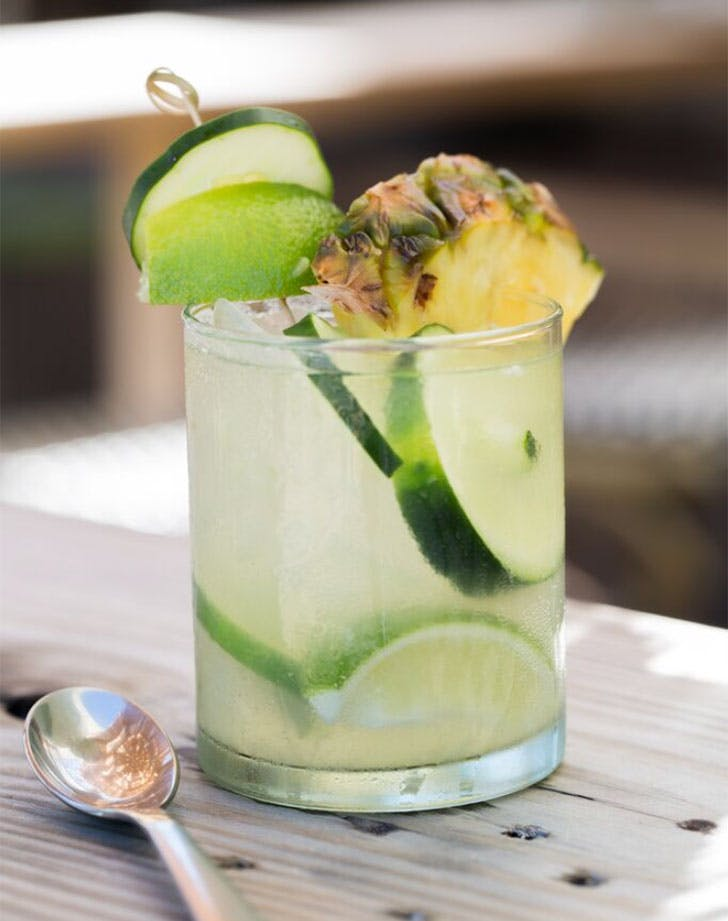 brazilian-breezer-tiki-cocktail-recipe-hero