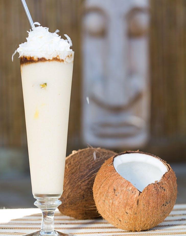 the-lono-tiki-cocktail-recipe-hero