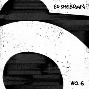 Ed_Sheeran_-_No._6_Collaborations_Project
