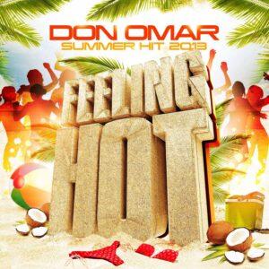 Feeling-Hot-Single-cover