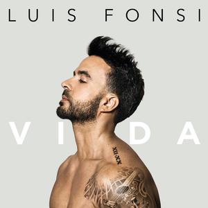 Luis_Fonsi_-_Vida
