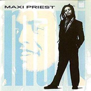 Maxi_Priest_Maxi_album_cover