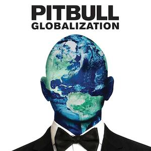 Pitbull_-_Globalization