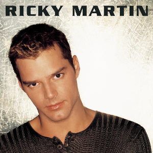 Ricky_Martin_1999