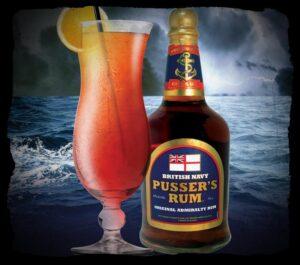rum-cocktails