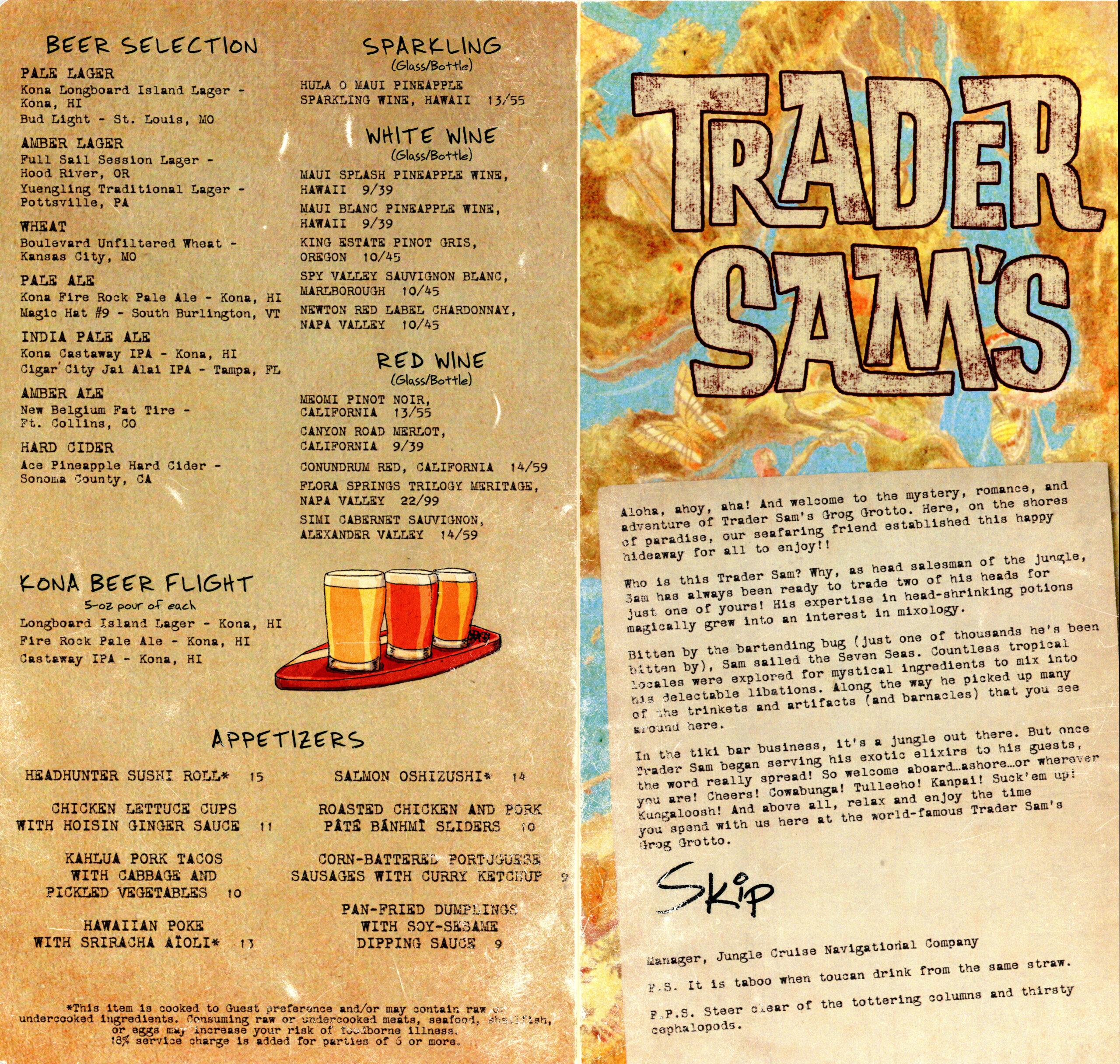 TraderSamFrontBack