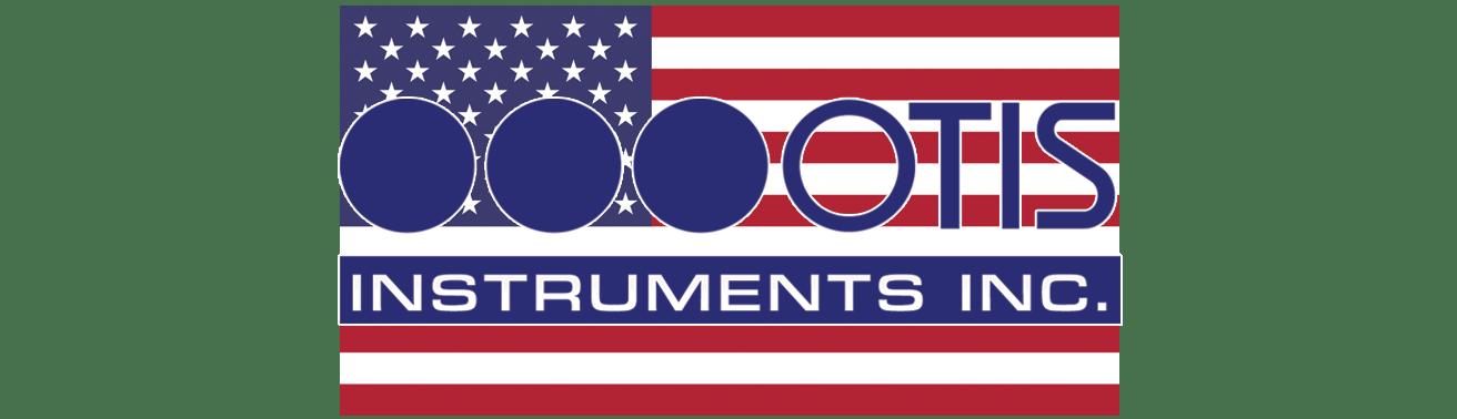 Otis Instruments
