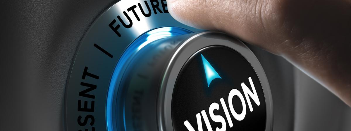vision-for-future-ne-rc-slider