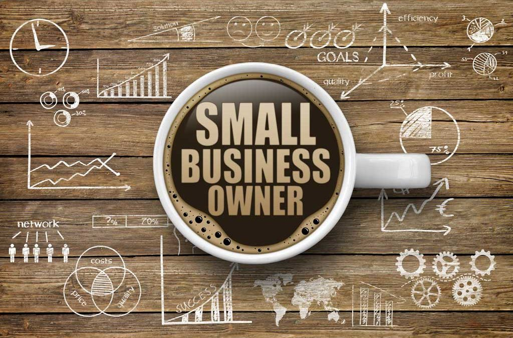 GSuite for Small Businesses