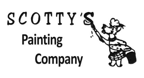 Refurbished Logo