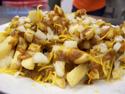 Chili-Cheese-Fries125