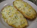 Gahlic-Bread125