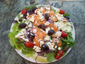 Greek-Salad125