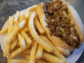 Philly-Cheese-Steak170