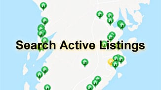 search active listings