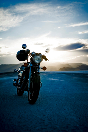 life lessons from motorcycles