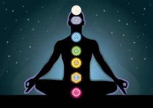 http://www.dreamstime.com/royalty-free-stock-image-humans-chakras-image18622036
