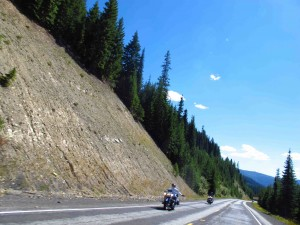 Riding Idaho sm