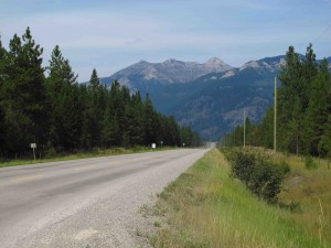 BC Rockies sm