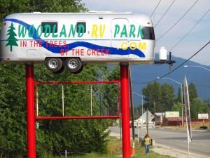 aIMG_0880 Woodland RV Park
