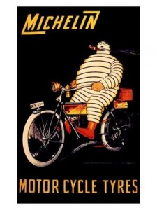 motorcycle tire care