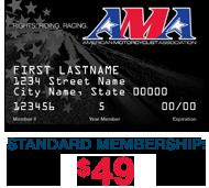 AMA_MembershipCard