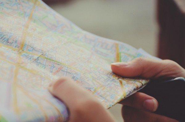 Empowerment: A Journey Not a Destination