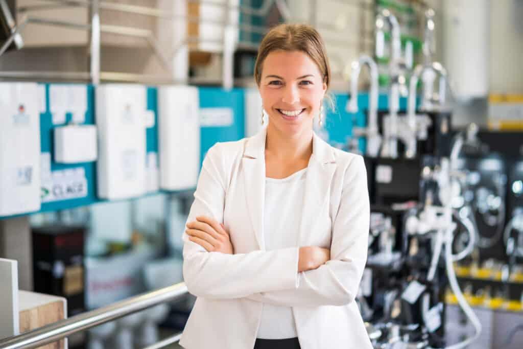 entrepreneur-insurance