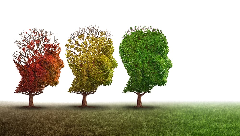 Dementia,And,Mental,Health,Recovery,And,Alzheimer,Brain,Memory,Disease
