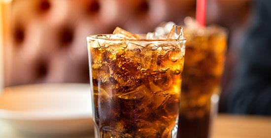 menu-main-beverages