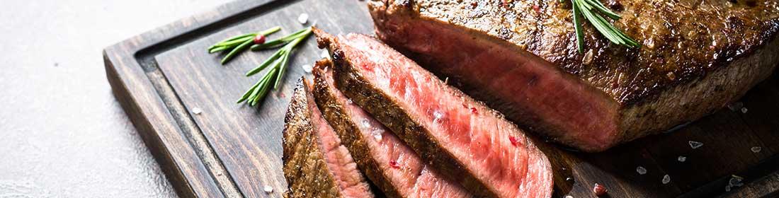 menu-main-grill-large