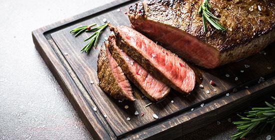 menu-main-grill-small