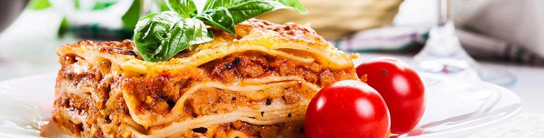 menu-main-italian-large